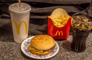 17mar02mcdonalds_meal
